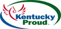 Kentucky Proud - Kentucky Christmas Tree Farm Association