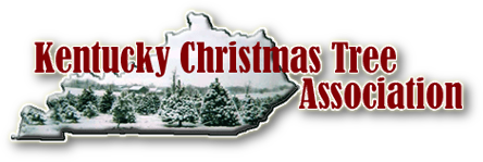 KY Christmas Tree Farms